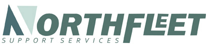 Northfleet Support Services - Logo